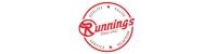 Runnings Promo Codes