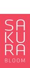 Sakura Bloom Promo Codes