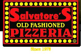 Salvatores Promo Codes