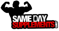 SameDaySupplements Promo Codes