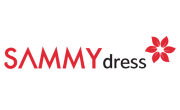 Sammydress Promo Codes
