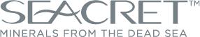 SEACRET Promo Codes