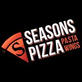 Seasons Pizza Promo Codes