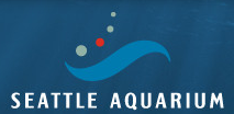 Seattle Aquarium Promo Codes