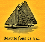 Seattle Fabrics Promo Codes