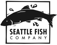 Seattle Fish Company Promo Codes