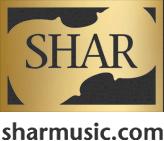 Shar Promo Codes