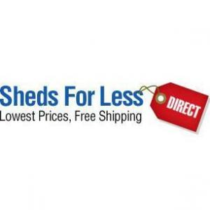 Sheds For Less Direct Promo Codes