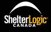 ShelterLogic Promo Codes