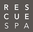 Rescue Spa Promo Codes
