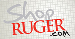 ShopRuger Promo Codes