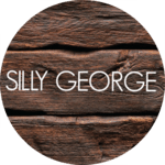 Silly George Promo Codes