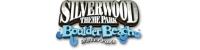 Silverwood Promo Codes