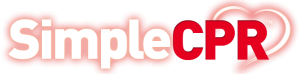 SimpleCPR Promo Codes