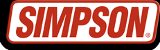 Simpson Race Products Promo Codes