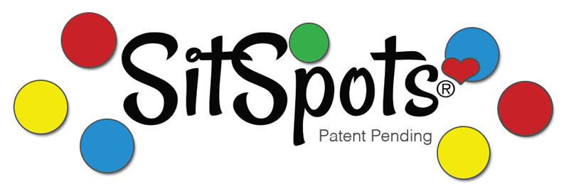 SitSpots Promo Codes