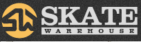 Skate Warehouse Promo Codes
