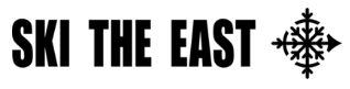 SKI THE EAST Promo Codes