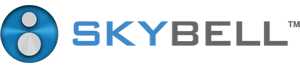 SkyBell Promo Codes
