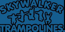 Skywalker Trampolines Promo Codes