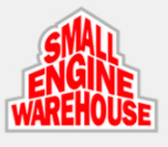 Small Engine Warehouse Promo Codes