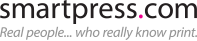 Smartpress.com Promo Codes