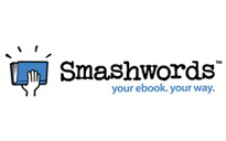 Smashwords Promo Codes