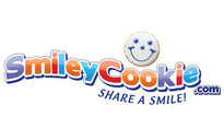 Smiley Cookie Promo Codes