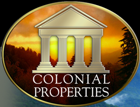 Colonial Properties Promo Codes