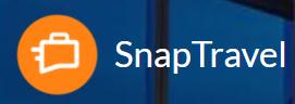 SnapTravel Promo Codes