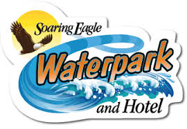 Soaring Eagle Waterpark and Hotel Promo Codes