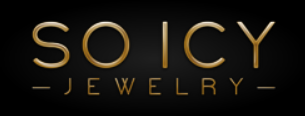 Soicy Jewelry Promo Codes