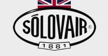 Solovair Promo Codes