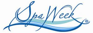 Spa Week Promo Codes