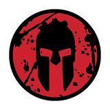 Spartan Race Promo Codes
