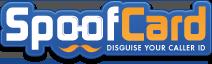 SpoofCard Promo Codes