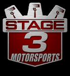 Stage 3 Motorsports Promo Codes