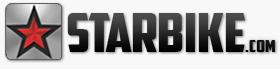 Starbike Promo Codes