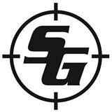 Stealth Gear USA Promo Codes