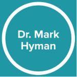 Dr. Msrk Hyman Promo Codes