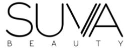 SUVA Beauty Promo Codes