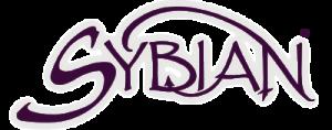 Sybian Promo Codes