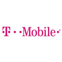 T-Mobile Promo Codes