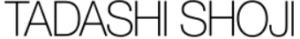 Tadashi Shoji Promo Codes