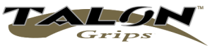 Talon Grips Promo Codes
