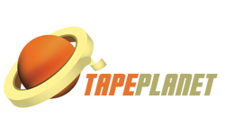 Tape Planet Promo Codes