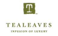Tealeaves Promo Codes