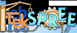TekSpree Promo Codes