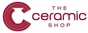 The Ceramic Shop Promo Codes