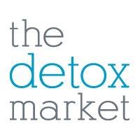 The Detox Market Promo Codes
